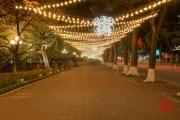 Hanoi 2016 - Promenade