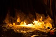 Halong Bay 2016 - Cave II