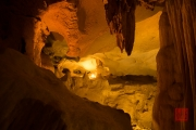 Halong Bay 2016 - Cave V