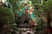 Hanoi 2016 - Altar III
