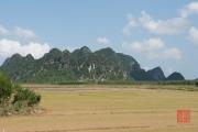 Phong Nha 2016 I