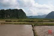 Phong Nha 2016 II