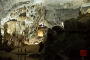 Phong Nha 2016 - Cave II