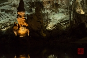 Phong Nha 2016 - Cave III