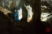 Phong Nha 2016 - Cave VII