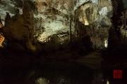 Phong Nha 2016 - Cave XII