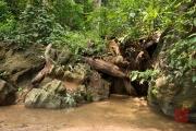 Phong Nha 2016 - Pond