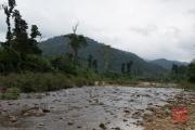 Phong Nha 2016 - River II