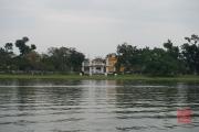 Hue 2016 - Pagoda I