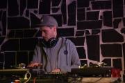 Stereo Lorenz 2017 - DJ II