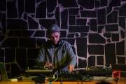 Stereo Lorenz 2017 - DJ I