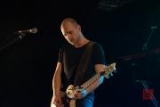 E-Werk LOT 2017 - Guitar I