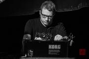 Hirsch My Sleeping Karma 2017 - Norman III
