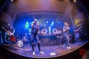 Löwensaal Soolo 2017 I