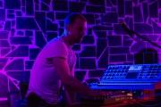 Stereo Abay 2017 - Philipp I