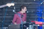 Unter einem Dach 2017 - A Tale of Golden Keys - Jonas Hauselt I