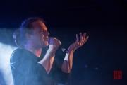 Unter einem Dach 2017 - Goldroger - MC I