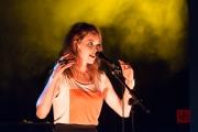 Festsaal Mockemalör 2017 - Magdalena Ganter I