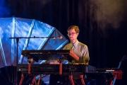 Festsaal Mockemalör 2017 - Simon Steger I