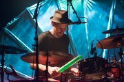 Festsaal Mockemalör 2017 - Martin Bach I