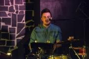 Stereo Jakob Bruckner 2017 - Dominik Mertel I