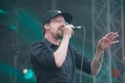 Das Fest 2017 - Henning Wehland - Backup 2 I