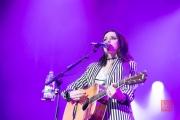 Das Fest 2017 - Amy Macdonald - Amy I