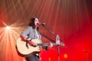Das Fest 2017 - Amy Macdonald - Amy IV