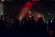 Stereo Van Holzen 2017 II