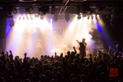 Puls Festival 2017 - Megaloh II