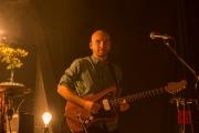 Puls Festival 2017 - Käptn Peng - Guitar I