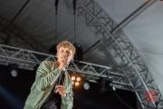 Stadtfest Ludwigshafen 2018 - Tim Bendzko - Tim I