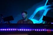 Das Fest 2018 - Marteria - DJ