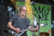 DAS FEST 2019 - Kormiz - Guitar 1
