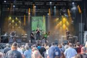 DAS FEST 2019 - Kormiz II
