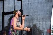 DAS FEST 2019 - Destiny Unknown - Vocals I