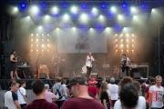 DAS FEST 2019 - Chiefland -