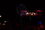 DAS FEST 2019 - LED Ballon
