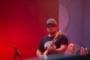 DAS FEST 2019 - Teesy - Guitar 1 I
